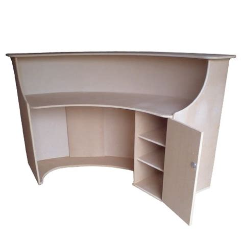 best 25 curved reception desk ideas on