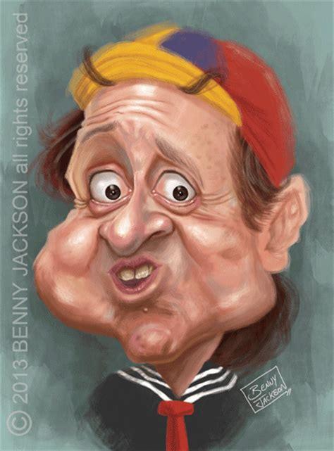 imagenes graciosas de kiko caricaturas benny jackson kiko