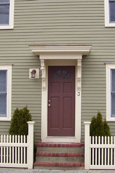 Cape Cod Front Doors 40 Best Images About Cape Cod Houses On Chalk Paint Colors Green Colors And House