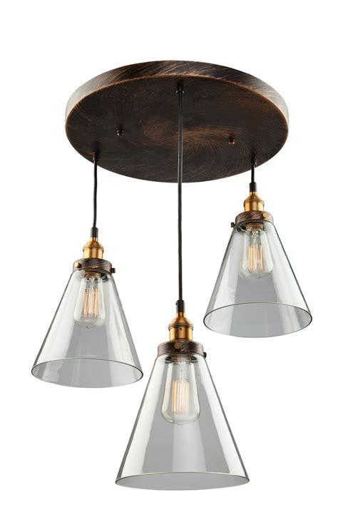 greenwich ceiling fan artcraft lighting ac10167 greenwich pendant light ac10167