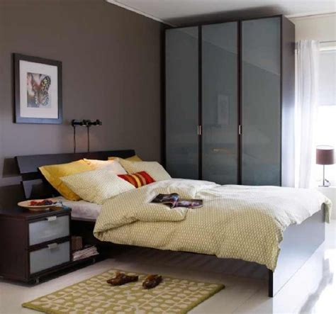 bedroom furniture sets ikea best 25 ikea bedroom sets ideas on ikea bedroom bed ikea and ikea bedroom decor