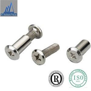 High Quality Cheap Price Bed Frame Screws Buy Bed Frame Screws For Bed Frame