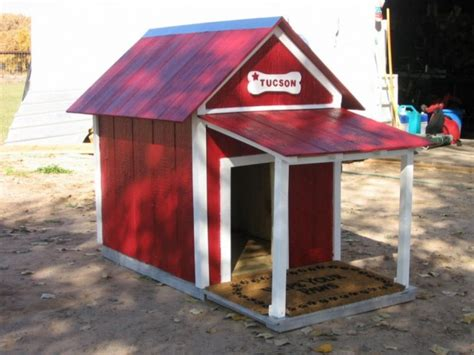 beautiful dog houses 20 beautiful and funny dog house plans for your inspiration
