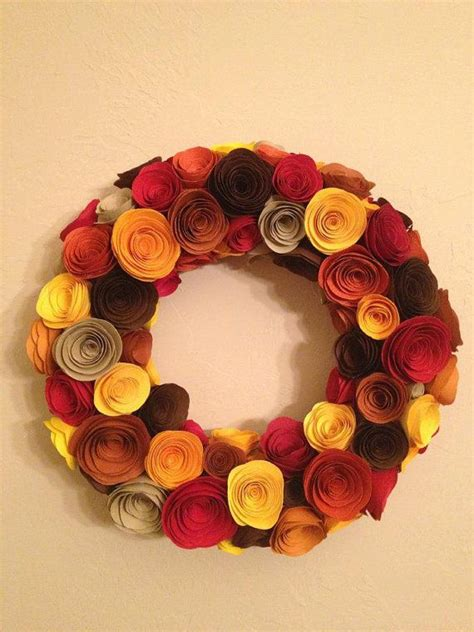 Paper Flowers Crafts - 17 best ideas about rolled paper flowers on