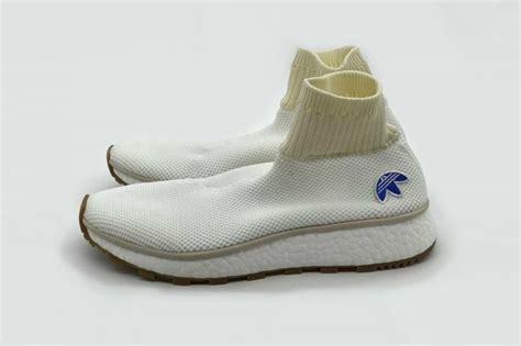 adidas balenciaga minimalist sneakers balenciaga and alexander wang boost