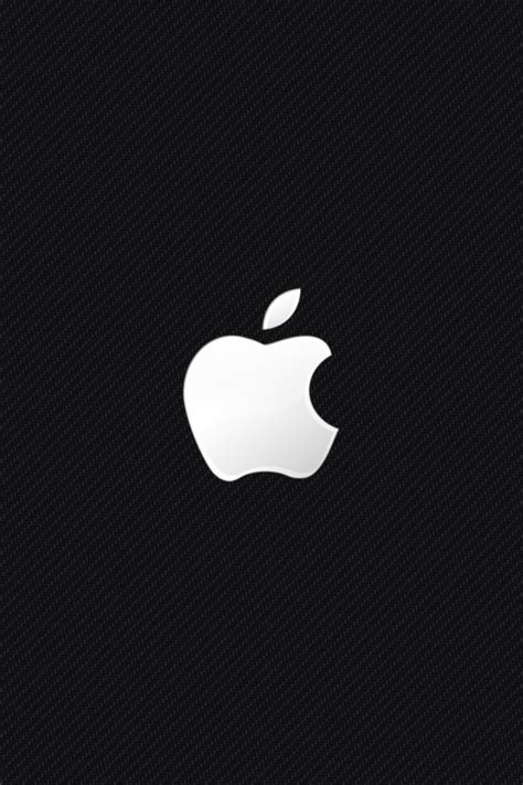 wallpaper apple black and white black and white apple iphone wallpapers hd iphone