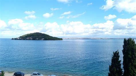 wohnung kaufen in griechenland am meer insel ugljan dalmatien wohnung in meern 228 he