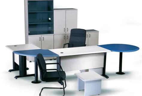 accessori per ufficio accessori per ufficio dalla scrivania alla borsa porta pc