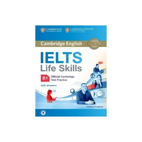 ielts life skills official ielts advantage speaking a listening skills cochces cz