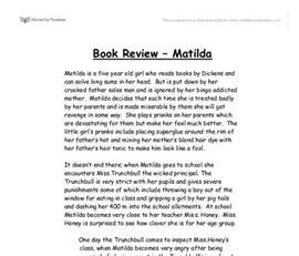 Book Review Essay Sle book review essay sle 28 images grade 5 book review