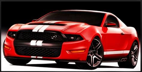 mustang 302 price 2016 ford mustang 302 price performance car drive