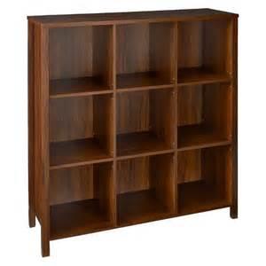 Target Closetmaid Shelf Closetmaid Cubeicals 9 Cube Adjustable Organizers Target