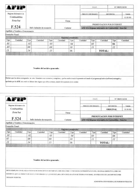 rg 3900 afip registro de beneficios fiscales en el afip administraci 243 n federal