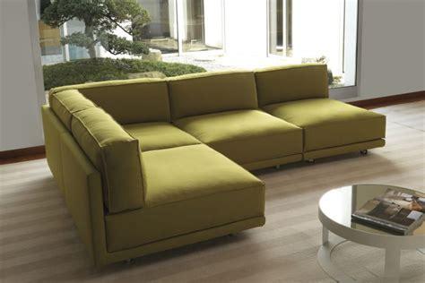 acquisto divani consigli per l acquisto divano angolare arrediamo net
