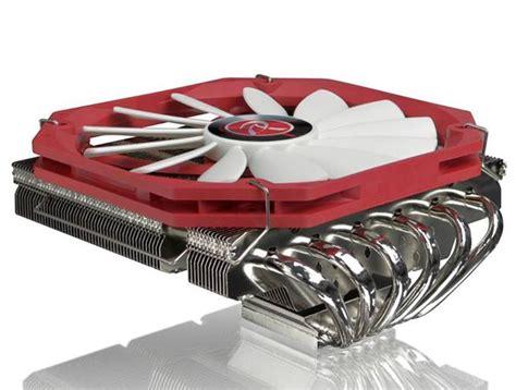 best low profile cpu cooler raijintek introduces the pallas and zelos low profile cpu