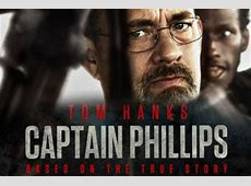 captain phillips full movie letmewatchthis Captain Phillips Full Movie Youtube