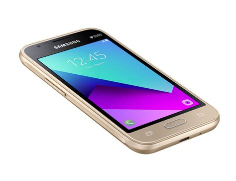 Samsung J1 Mini Plus Samsung Galaxy J1 Mini Prime Price In Malaysia Specs