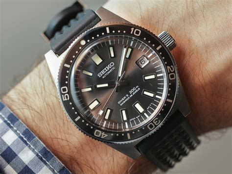 seiko dive seiko diver prospex sla017 re creation spb051 53