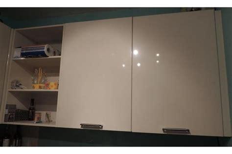 Küchenzeile Mit Geräten Ikea by Streichen Schlafzimmer