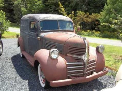 1939 dodge truck parts 1947 dodge truck with pictures mitula cars