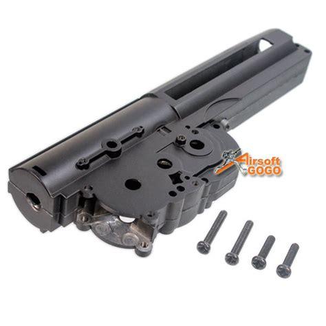 cyma gearbox shell for cyma m14 g p m14 aeg airsoftgogo