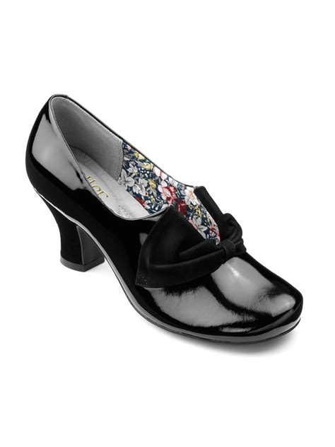 house of fraser shoes ladies breathable womens shoes house of fraser