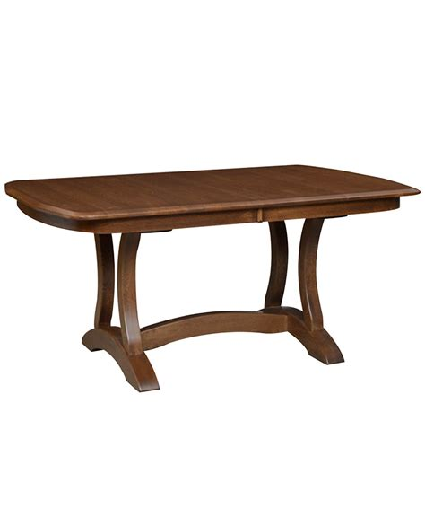 cherry dining table with leaves cherry dining table with leaves boat storage contract