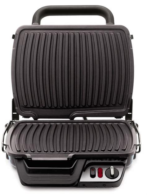 rotex rowenta bistecchiera elettrica barbecue grill panini tost griglia gr 3060 ebay