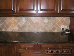 Maple Kitchen Cabinets With Granite Countertops Maple Kitchen Cabinets Design Bookmark 9877