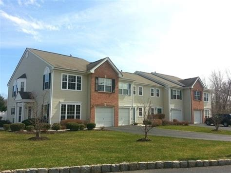 remax real estate homes for sale home values agents princeton walk development real estate homes for sale in