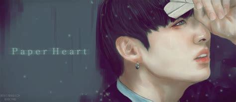 download mp3 jungkook bts paper heart 353 best images about bts fanart on pinterest