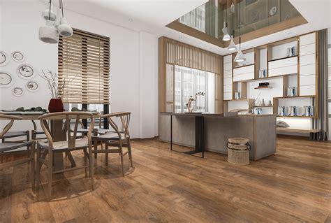 Distinctive Hardwood Floors - tortosa distinctive hardwood floors the mission collection