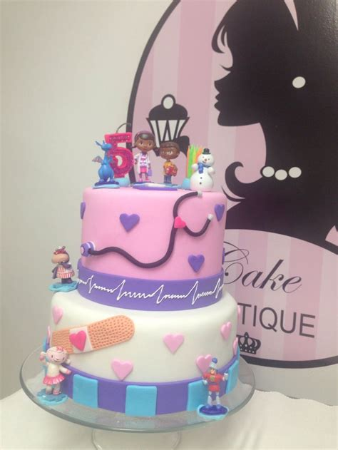 Birthday Balloons And Cake » Home Design 2017