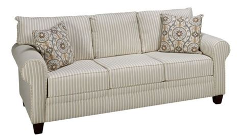 Albany Industries Sectional Sofa Albany Industries Boulevard Boulevard Sofa S Furniture House Furniture