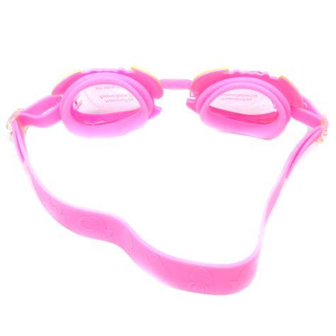 Frame Kacamata 226 Pink 2 kacamata renang frame pink jakartanotebook