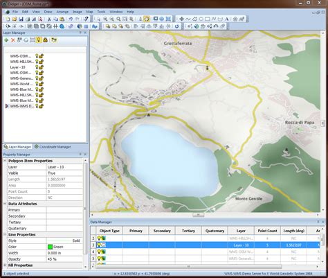 golden layout manager workflow software work management the complete guide