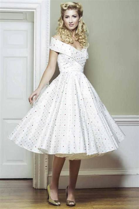 5338 best Petticoats, Polka Dots, and Picnics images on