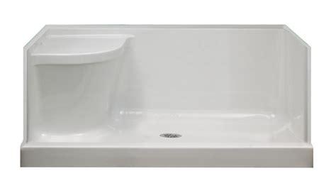 54 bathtub canada 54 bathtub canada 28 images lovely 54 bathtub canada
