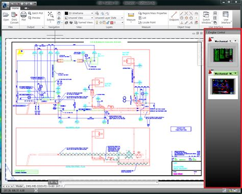 autocad 2007 tutorial cd dvd free trial autocad 2008 download
