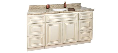 antique white bathroom cabinets antique white bathroom cabinets corona custom bathroom