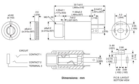 xlr wiring diagram neutrik free diagrams pictures