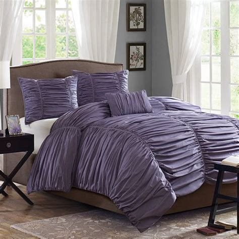 madison park bedding website 1000 images about bedroom fixes on pinterest purple