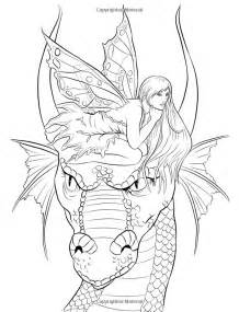 fairies more volume 2 line coloring book books 1000 ideas about coloring pages on colouring