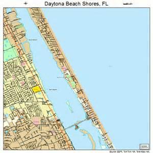 daytona shores florida pictures to pin on