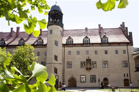 luther house relive the reformation on collette s martin luther tour