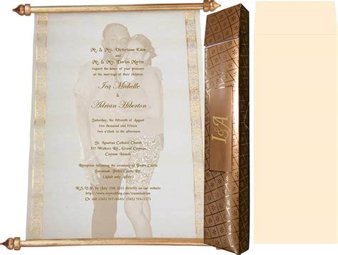 wedding cards models with price in hyderabad the best 10 card websites to get your wedding invitation