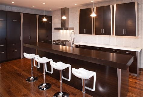 built in cupboards manufacturers durban pretoria fitted kitchens kzn builtin cupboards built in cupboards johannesburg unique wardrobe 100 guaranteed