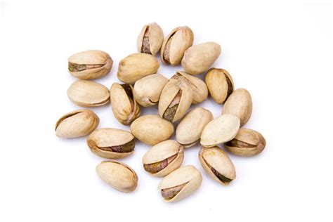 the best nuts 11 cheap and best alternatives for pine nuts