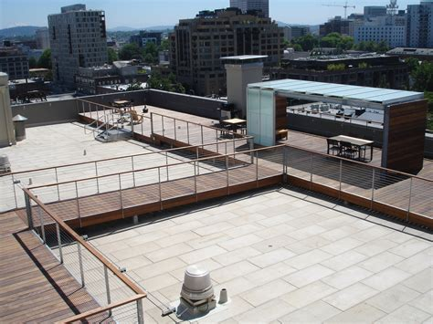 vegetated roof definition images