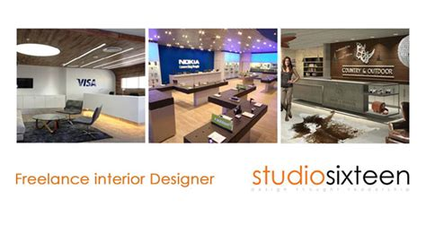 How To Become A Freelance Interior Designer by Studiosixteen Freelance Interior Designer Johannesburg